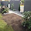 Garten- (Neu)- anlagen
