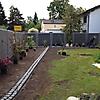 Gartenanlage_3