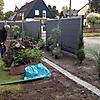 Gartenanlage_4